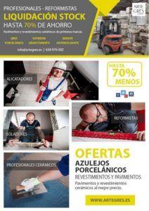 Artegres.es