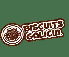Biscuits Galicia S.L.