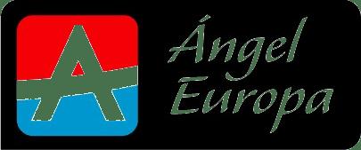 Ángel Europa S.L.