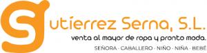 Gutiérrez Serna S.L.