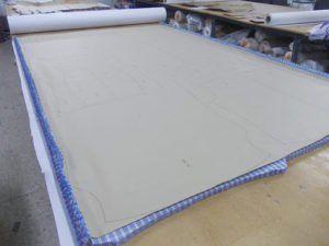 Textilval