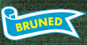 Frutas Bruned S.L.