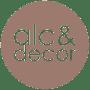 Alcdecor