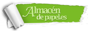 Ramón García Almacén de Papel S.L