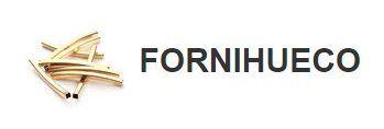 Fornihueco
