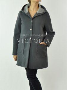 Victoria Moda