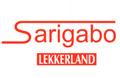 Sarigabo