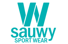 Sauwy Sport Wear S.L.