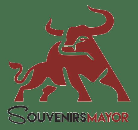 Souvenirs Mayor