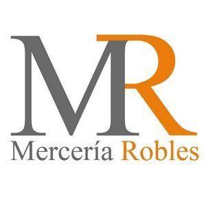 Mercería Robles