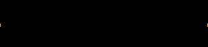 Legumbres Curto