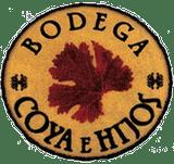 Bodega Coya e Hijos