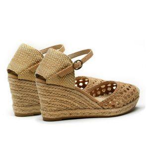Corina Shoes