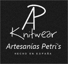 Artesanias Petris