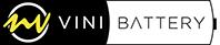 Vini Battery