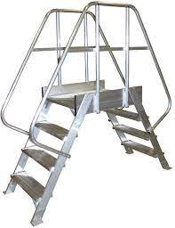 Escaleras Sube