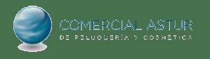 Coaspeco - Comercial Astur Peluquería y Cosmética