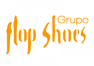 Flop Shoes S.L.