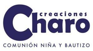 Creaciones Charo