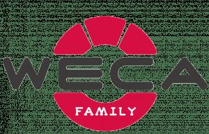 Weca Family
